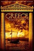 Greece: Secrets of the Past