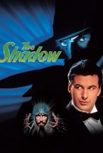 The Shadow Film