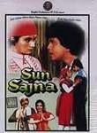 Sun Sajna