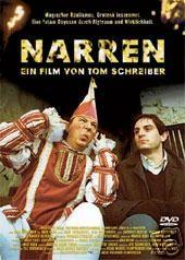 Narren (Fools)
