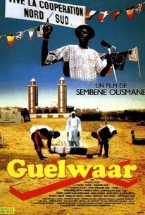 Guelwaar