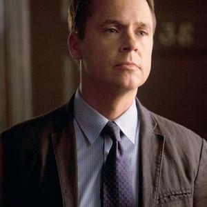 Chad Lowe as Byron Montgomery