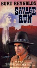 Run, Simon, Run