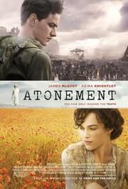 Atonement