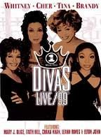 VH1 Divas Live 1999