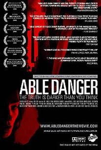 Able Danger