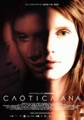 Ca�tica Ana (Chaotic Ana)