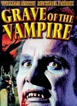 Grave of the Vampire (Seed of Terror)