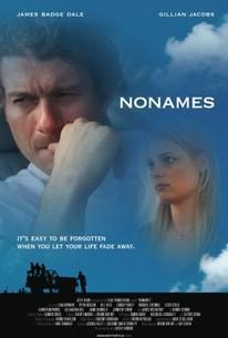 NoNAMES