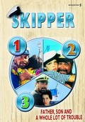 Skipper 2
