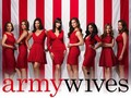Army Wives: A Final Salute (Series Finale Special)