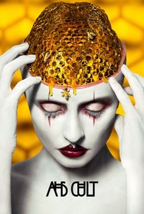 american horror story season 1 episode 1 free streaming