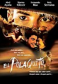 Polaquito