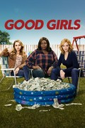 Good Girls: Season 1