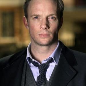 Rupert Penry-Jones as Joseph Chandler