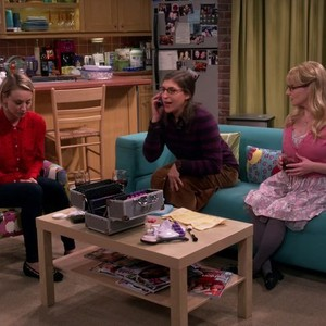big bang theory season 7 complete download kickass