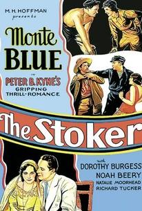 The Stoker