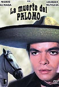 La Muerte Del Palomo