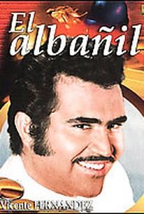 El Albañil