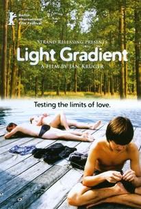 Light Gradient (Rückenwind)