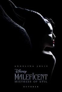 Online dubbed movie maleficent movie download Maleficent 2014