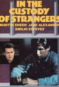In the Custody of Strangers