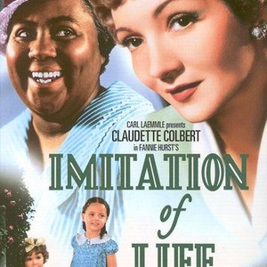 Imitation of Life 1934 Rotten Tomatoes