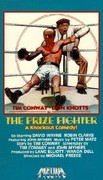 The Prize Fighter