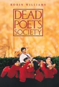 neil dead poets society
