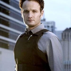 Jason Clarke as Jarek Wysocki