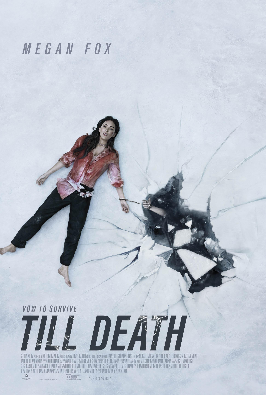 Till Death | MovieTickets