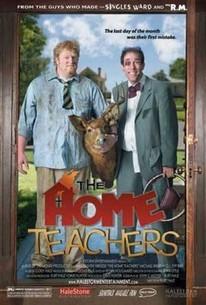 The Home Teachers