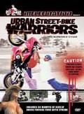 Urban Street Bike Warriors