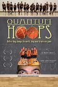 Quantum Hoops