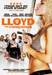 Lloyd The Conqueror