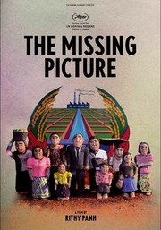 The Missing Picture (2014)