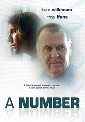 A Number