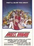 Angels Brigade