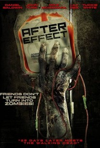 After Effect (2013) - Rotten Tomatoes