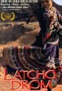 Latcho Drom (Safe Journey)