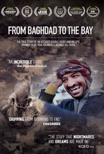 From Baghdad to The Bay