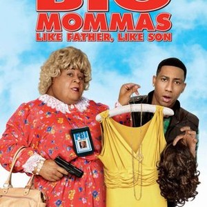 big mamma 1 en streaming megavideo