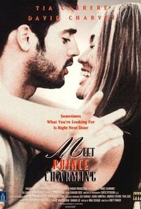 Meet Prince Charming Online