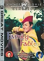 Family Fables