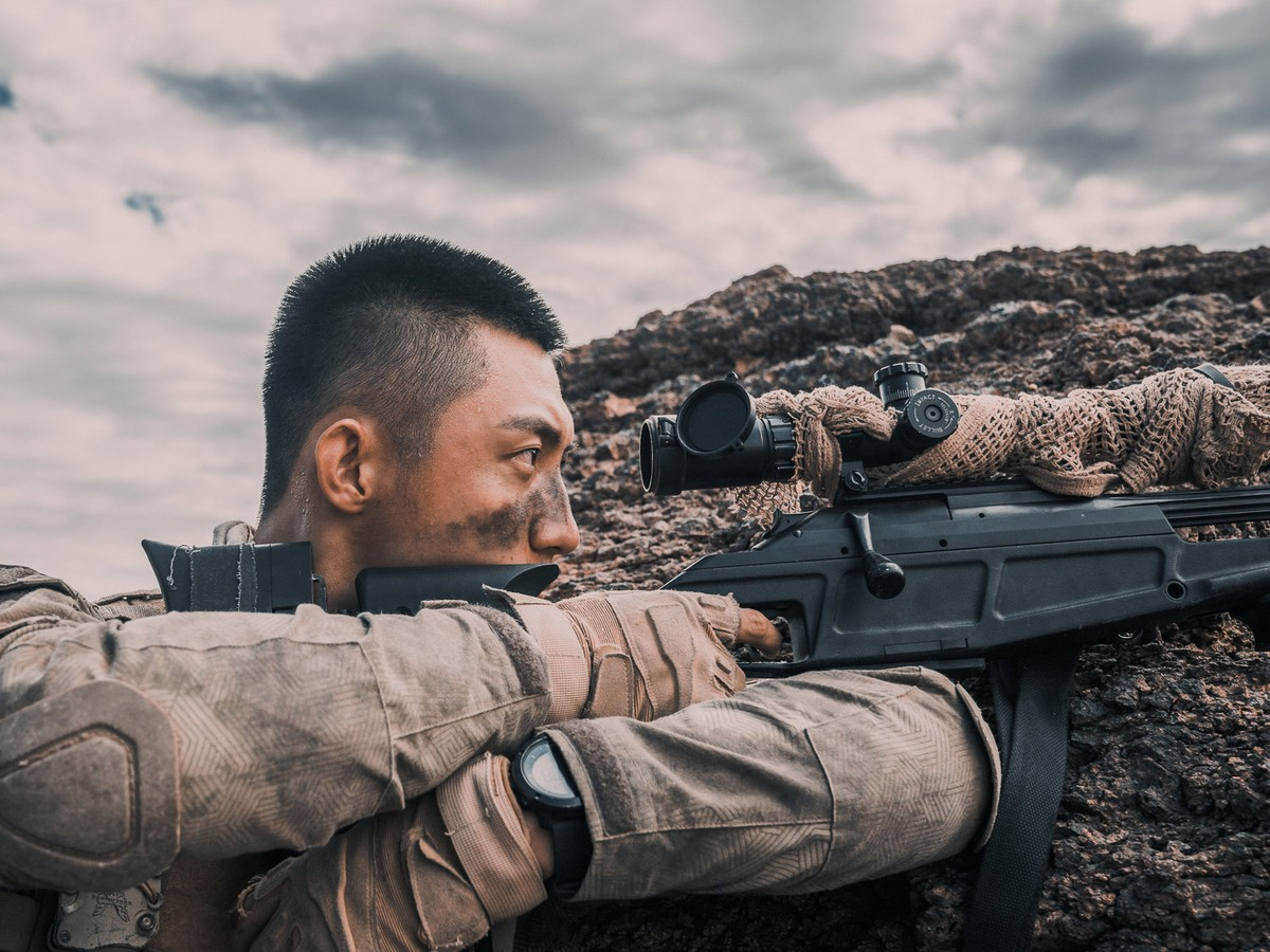 Operation Red Sea 2018 Rotten Tomatoes