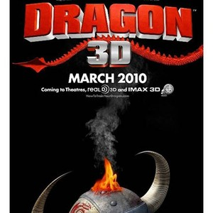 How to train your dragon movie quotes rotten tomatoes how to train your dragon ccuart Gallery