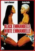 Black Emanuelle, White Emanuelle