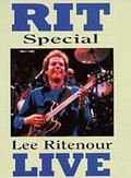 Lee Ritenour - Rit Special