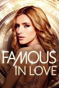 famous in love season 1 episode 3 watch online free