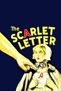 Image result for school ratings the scarlet letter